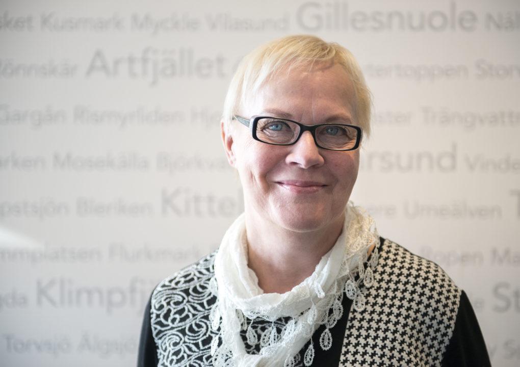 Merja Olsson, Finska klubben
